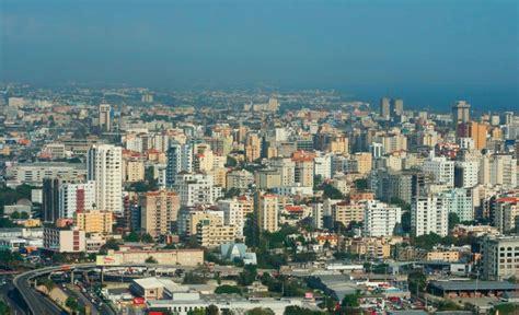 consolato repubblica dominicana chiusa l ambasciata italiana a santo domingo caos