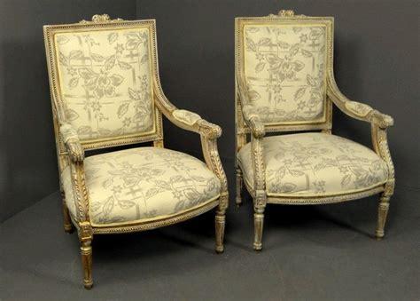 sillon luis 16 muebles antiguos armarios antiguos mesas antiguas