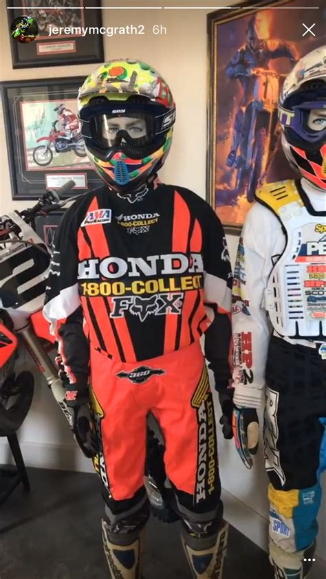 no fear motocross helmet 100 no fear motocross helmet motorcycle girls