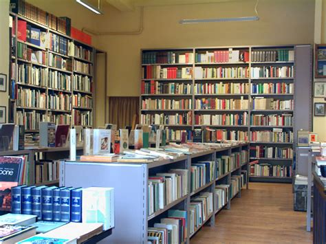 libreria aldrovandi libreria aldrovandi libri novecento tatuaggi immagini