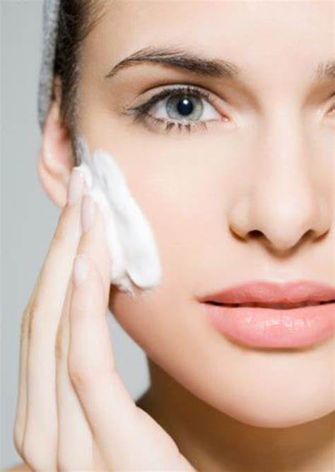 Bidara Skincare 3 q how do i stop my sunscreen from pilling on my beautyeditor
