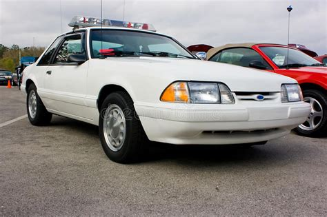 how can i learn more about cars 1993 chevrolet corsica lane departure warning 1993 ford mustang police car stock image image 12911369