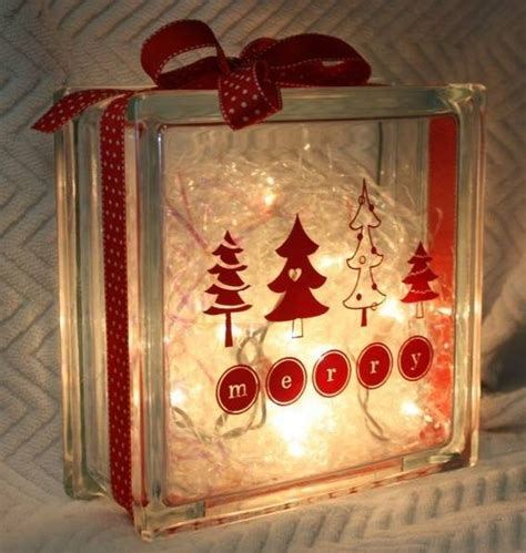best 25 cricut projects christmas ideas on pinterest