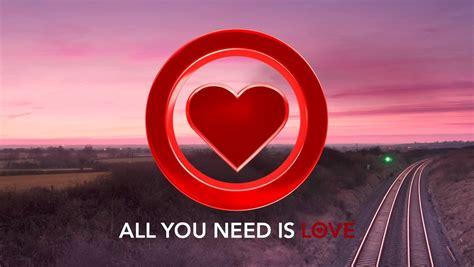 all you need is 8408163310 valentrein de ns en all you need is love mediabureau initiative