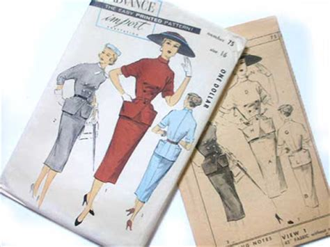 pattern cutting definition for pattern making in lena patterns