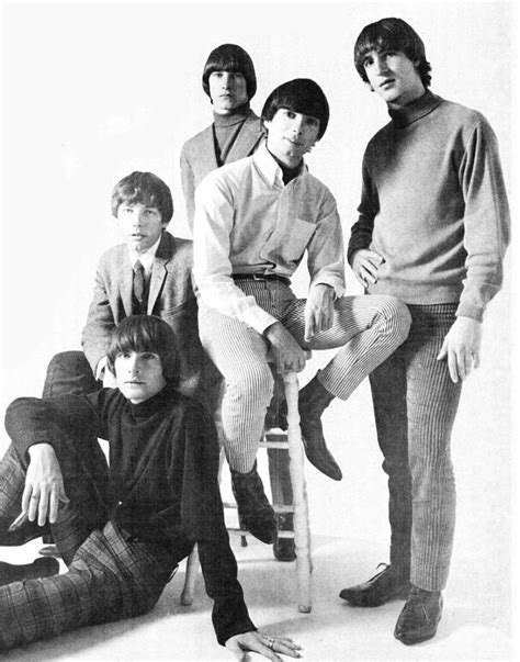 cbs uk singles discography 1965 1967 at sixtiesbeat the leaves wikipedia