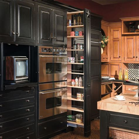 kitchen cabinet slide outs kitchen cabinet pull outs