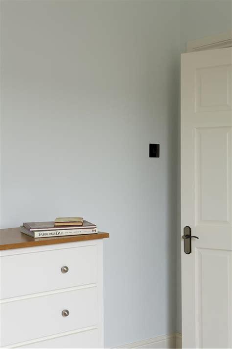 eggshell or satin for bedroom bedroom paint eggshell or satin home design inspirations