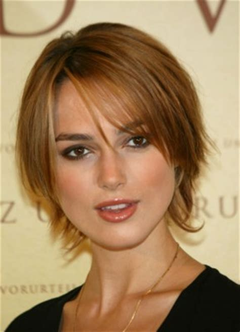 keira knightley s short hairstyles hairstyles and haircuts