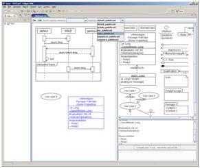 uml diagrams software open source katharnavas best open source uml tools