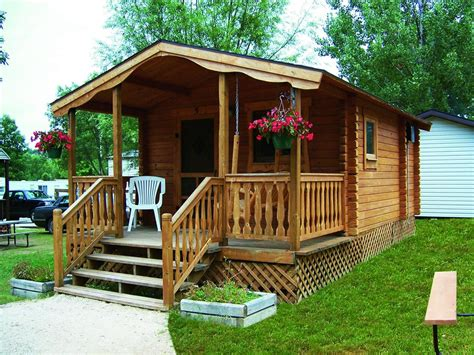 one bedroom log cabin 1 bedroom cabin cpoa com