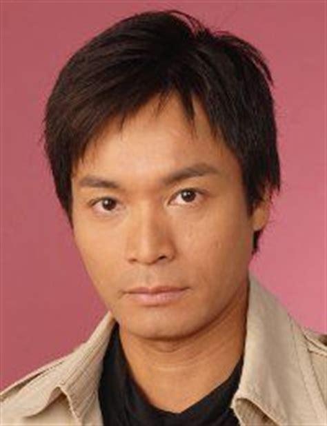 hong kong actor kwok fung roger kwok 1 hong kong actors name list wiki