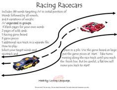 Vocalic R Coloring Page by Boy Winner Track Racing Coloring Page Race Car Car
