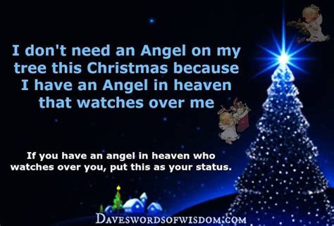 angel watching    christmas pictures   images  facebook
