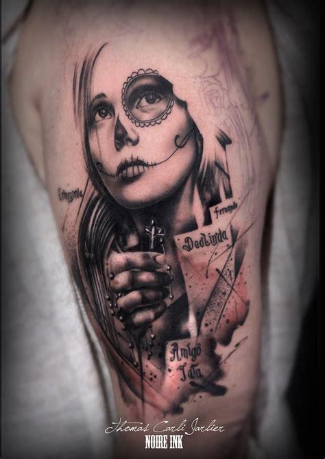 tattoo ink video ciller ink tattoo