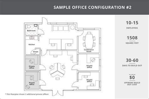 real floor plans innovation square office space for rent gainesville