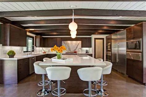 san diego home design remodeling show we re mad about this mid century modern kitchen remodel jdr
