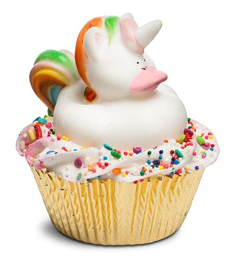 unicorn bathroom accessories magical unicorn cupcake bath bomb exclusive thinkgeek