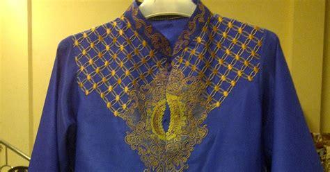 Baju Koko Lebaran baju koko lebaran toko baju dan celana murah meriah