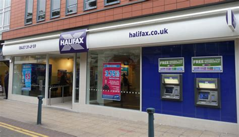 halifax bank savers in the country higher savings levels