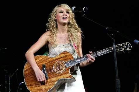 top 10 taylor swift country songs a list of top 10 taylor swift songs