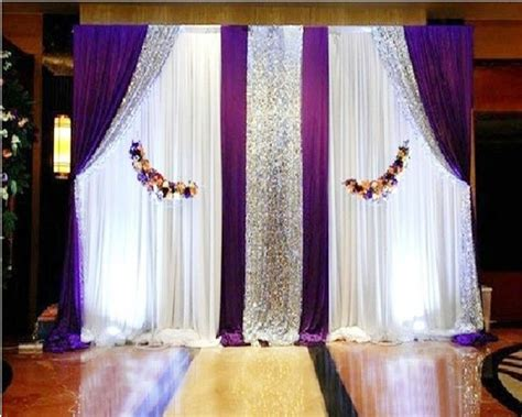 curtain draping ideas best 25 pipe and drape ideas on pinterest