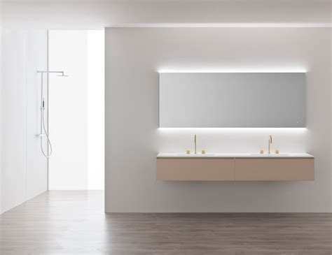 manhattan bathroom cabinets nella vetrina manhattan mh9 contemporary italian bathroom