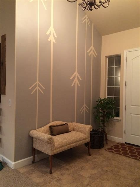 paint sles living room 9 diy accent wall ideas to make your home more interesting
