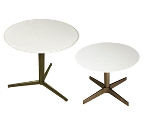 basamenti per tavoli biemme italia prodotti gt basi per poltrone e tavoli