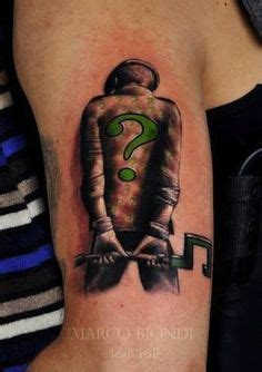 where can i buy tattoo ink 113 best ink images on comic book