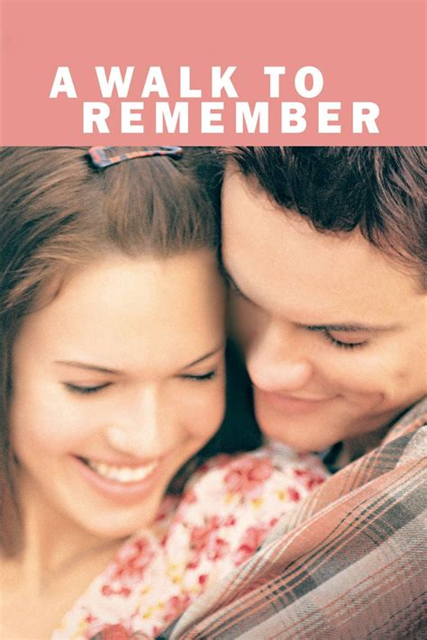 film romance popular 15 movies to help you cope with your post breakup