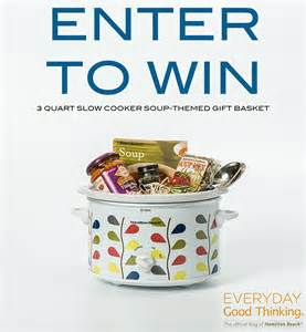 Great Kitchen Gift Ideas Great Kitchen Gift Ideas Best Free Home Design Idea Inspiration