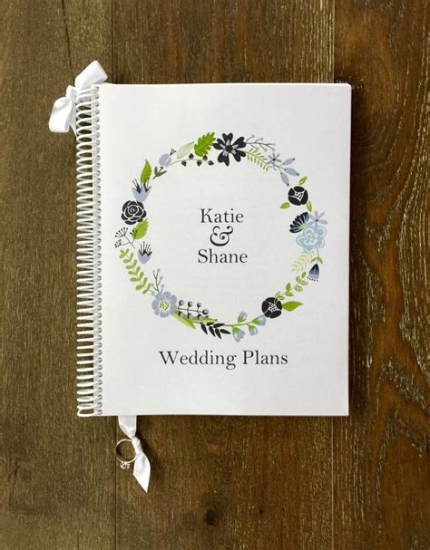 Wedding Planner Book by 1000 Ideas About Wedding Planner Book On