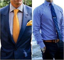 what color tie with blue shirt how to match a tie with a blue shirt the idle