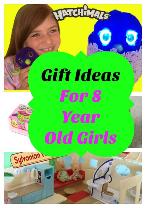 christmas gift gor 8 yr old blu gift ideas for 8 year maylla playz