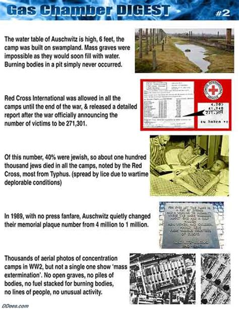 Holocaust Records Place 4 Free Watamula Holocaust Hoax