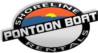 pontoon boat rental perdido key pontoon boat rentals orange beach gulf shores al