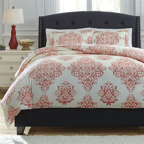 homegoods bedding home goods bedding home goods duvet covers and furnitures