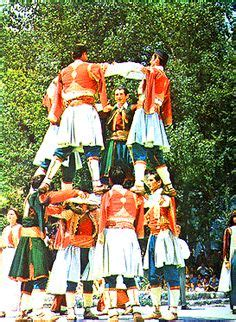 Velika Dress Bordir plav montenegro traditional go culture
