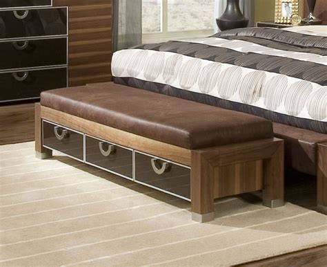 Bench Bedroom Furniture bedroom 18 storage bench bedroom accent furniture ideas stylishoms