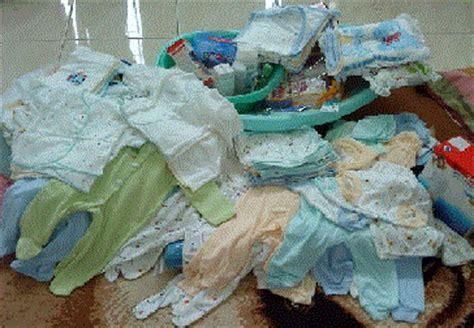Harga Popok Bayi Merk Pers yuk belanja perlengkapan bayi baru lahir dengan harga