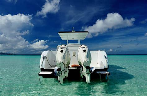 boat mechanic gulf breeze about coastal marine works gulf breeze coastal marine works