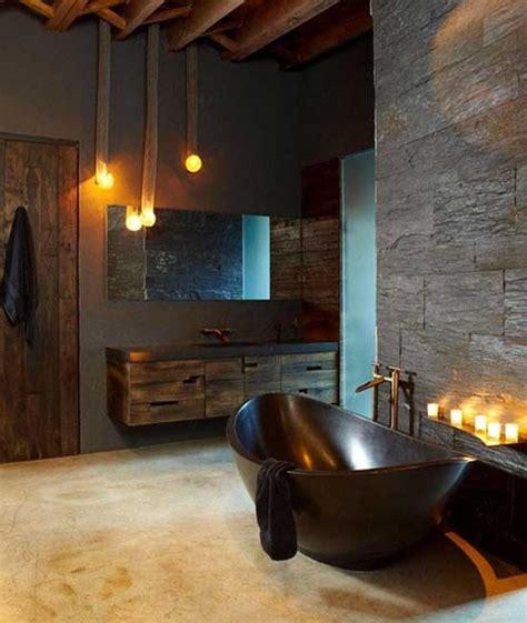 2013 minimalist decorating design ideas dream house 28 minimalist bathroom designs to dream about jebiga