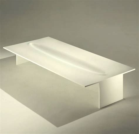 124 Best Images About Ofis On Pinterest Coffee Table Corian Coffee Table