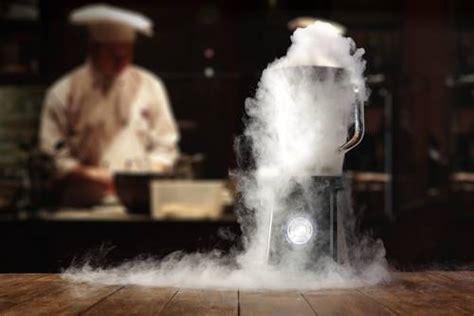cos 232 la cucina molecolare cucinare it