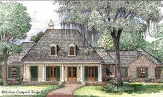 Acadiana Home Design Reviews Acadiana Home Plans 171 Floor Plans