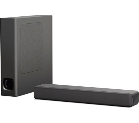 Engsel Huben Ht 0 8 16 sony ht mt500 2 1 wireless sound bar deals pc world