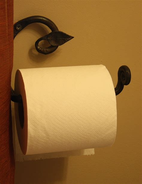 clever toilet paper holders 100 clever toilet paper holders vertical toilet