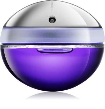 Parfum Ultraviolet Femme Paco Rabanne Ultraviolet Eau De Parfum Pour Femme 80 Ml Notino Be