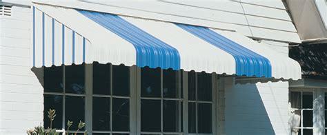 aluminium awnings perth aluminium awnings